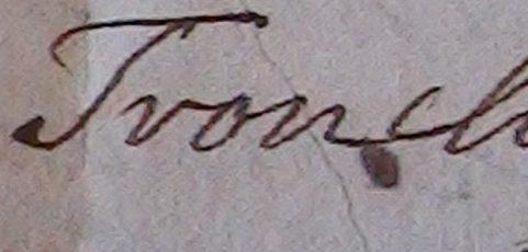 Entre « les hauteurs de l'aristocratie » et « l'asservissement de la démocratie » : la culture politique du procureur général Jean-Robert Tronchin (1710-1793)