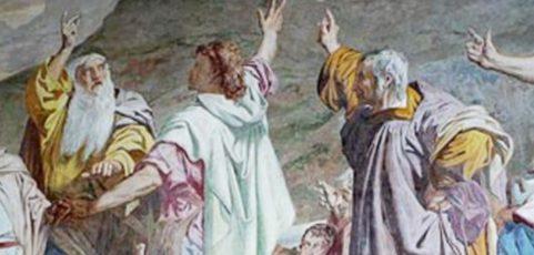 De l'utilité et des périls des prétendus mythes de l'histoire suisse