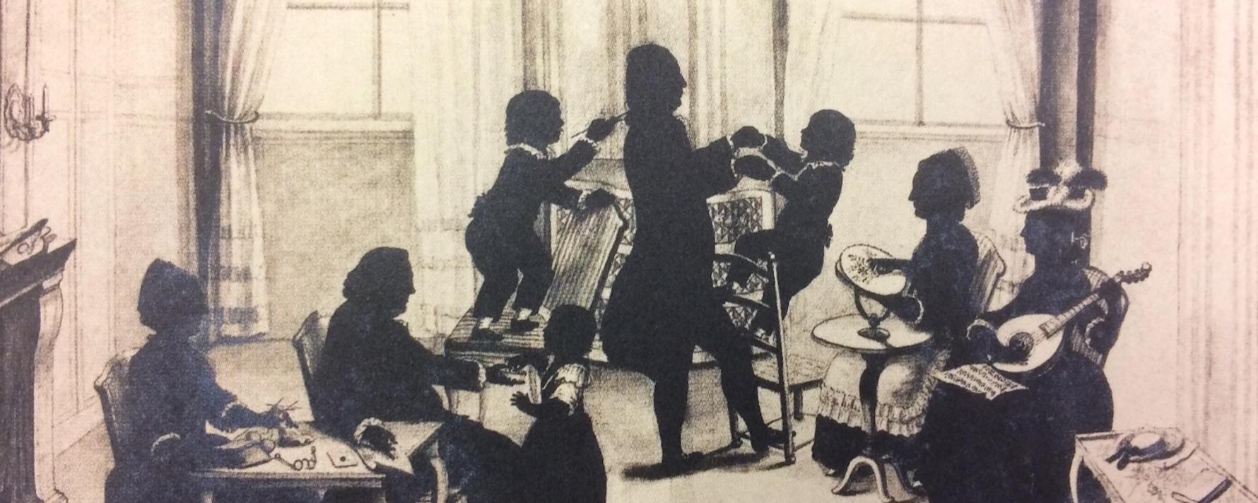 Pour une histoire des pratiques musicales à Genève : XVIIe – XVIIIe siècle